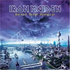 <b>Brave</b> New World (álbum de <b>Iron Maiden</b>) – Wikipédia, a ...