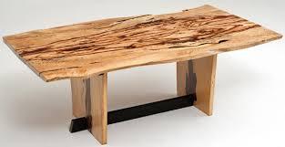 dining table dark wood tables ideas
