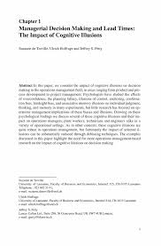 abstract essay example writing an abstract for an essay