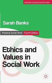 simple essay on values and ethics   essay essay on ethics and values