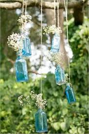 21 diy outdoor hanging decor ideas we adore adore diy hanging mason jar