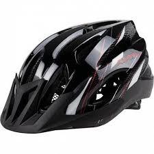 Шлем велосипедный ALPINA MTB 17 Back/White/Red 58-61 из ...