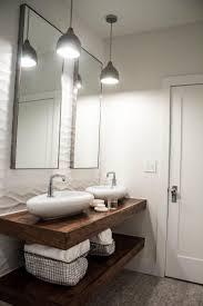 pendant lighting for bathroom vanity 1000 ideas about bathroom pendant lighting on pinterest pendant lights lighting captivating bathroom vanity twin sink enlightened