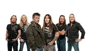 <b>Iron Maiden</b> | Biography, Albums, Streaming Links | AllMusic