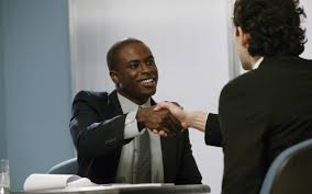 job hunting mistakes to avoid ebony