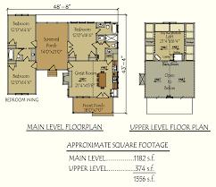 Dog Trot House Plan   Dogtrot Home Plan by Max Fulbright Designsdog trot house floorplans