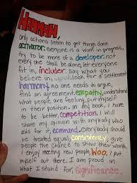 gallup strengths nebraska human resources institute hannah s list of strengths descriptions