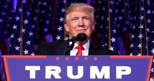 Donald Trump Won Because of Facebook