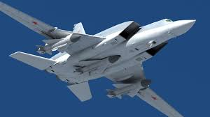 Image result for Tu-22M3