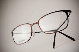 The Best in <b>Titanium Glasses Frames</b> - Coastal Blog - Eye Care ...