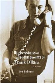 Nonfiction Book Review: <b>DIGRESSIONS ON</b> SOME POEMS BY ...