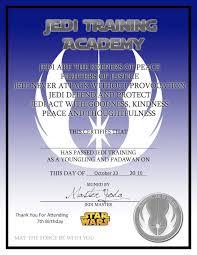clipart certificates templates star war clipartfest star certificate template