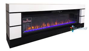 Электрический <b>камин Royal Flame Modern</b> c очагом Vision 60 LED