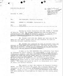 john f kennedy assassination essay best service of academic example essays john f kennedy assassination john f kennedy