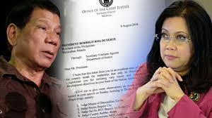 Image result for Photos of Supreme court Sereno Philippines