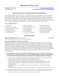 office assistant resume in ct s assistant lewesmr sample resume executive administrative assistant in stamford ct