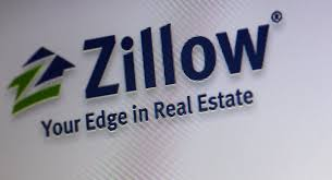 How Zillow's Acquisition of Trulia Affects You