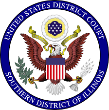 United States District Court for the Southern District of Illinois
