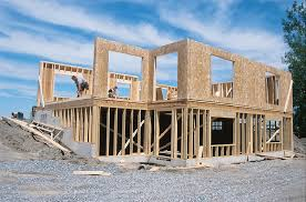 fascinating building a home wonderful the advantages of building your home by yourself beautiful build home