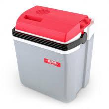 Термоэлектрический автохолодильник <b>Ezetil E28</b> 12V (28 литров ...