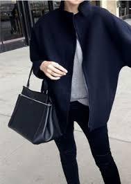Coat: лучшие изображения (117) | Feminine fashion, Woman ...