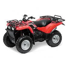 Игрушка <b>модель квадроцикла Welly</b> 1:18 Kawasaki — купить в ...