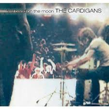 <b>Cardigans</b> - <b>First Band</b> On The Moon (Vinyl) : Target