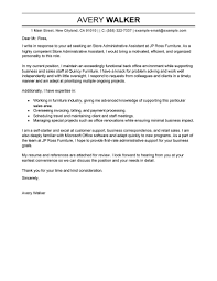 davidson college career services cover letter