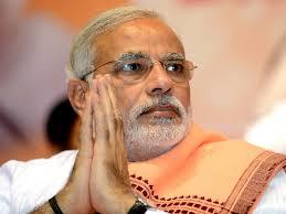 प्रधानमंत्री ने गुजरात सरकार की नवीन गरीब हितकारी पहल-स्वावलंबन अभियान का शुभारंभ किया