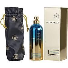 <b>Montale</b> Paris <b>Tropical Wood</b> Perfume for Women by <b>Montale</b> at ...