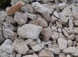 <b>Состав</b> природных <b>камней</b>