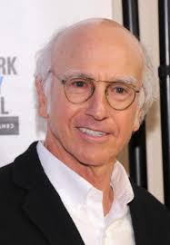 housewives new york city shakeup brings dynamic change ny daily cable tv curmudgeon larry david makes his broadway debut monday night as the writer and