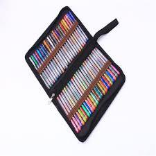 En71 And Astm Certificate <b>100 Pcs</b> Multi Colored <b>Gel</b> Pen - Buy ...