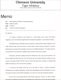 quotations middot notice boards memo