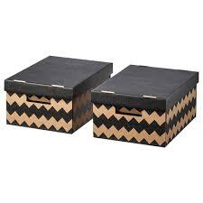 Коробки и ящики для документов, органайзеры, подставки для ...