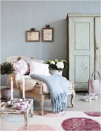 shabby chic corner beautiful shabby chic style bedroom