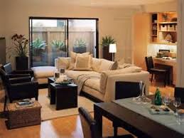 bedroom office combo decorating ideas small townhouse living room ideas bedroom office combo decorating simple design