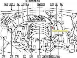 1999 vw polo parts 1999 wiring diagram, schematic diagram and Wiring Diagram Vw Polo 2002 asirunningshoes also 2000 audi a4 quattro fuse box also 2004 acura tl charging system circuit as wiring diagram for vw polo 2002