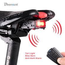 Best value <b>Alarm Bike Wireless</b> – Great deals on <b>Alarm Bike</b> ...