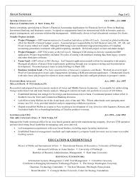 consultant analyst resume template consultant analyst resume