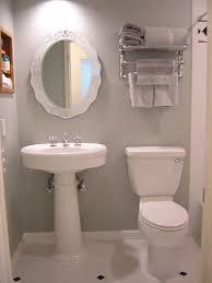 bathroom layout unique furniture small room