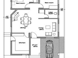 Modern House Floor Plans House Floor Plan Design   n house    Very Modern House Plans Modern House Floor Plans and Designs