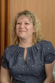 Светлана Краснощекова (Руднева)   ВКонтакте
