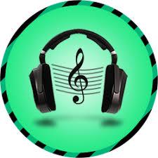 <b>Наушники</b> с микрофоном <b>KOSS</b> in-ear buds <b>KEB6i Blue</b> — купить ...