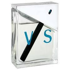 Versace <b>V</b>/<b>S Versus</b> Homme <b>туалетная</b> вода для мужчин ...