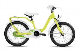 <b>Велосипед двухколесный Scool niXe</b> 16 steel - Акушерство.Ru