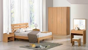 best ideas for basic bedroom furniture with model and img b8rv basic bedroom furniture photo