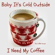 Breakfast & Coffee this Morning Images?q=tbn:ANd9GcR1nm_K79f_iHYbrJ4s6tQZ6aR9s-xXlvv3DjYBD1x9QDBirqrc