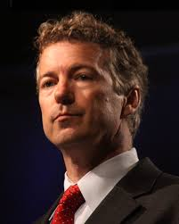 rand paul and immigration dream action coalition where does rand stand