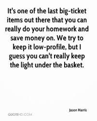 Excuses not to do my homework   educruitment nl  Educruitment Excuses not to do my homework